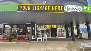 Shop 2/113 Scarborough Street Southport QLD 4215