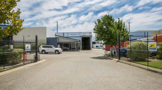 Unit 1, 65-67 Catalano Circuit Canning Vale WA 6155