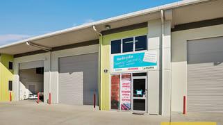 12/9-11 Redcliffe Gardens Drive Clontarf QLD 4019