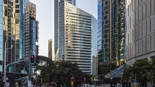 66 Eagle Street Brisbane City QLD 4000