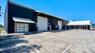 8 Hampshire Street Archerfield QLD 4108