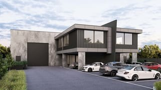 1 & 2/15 Constance Court Epping VIC 3076