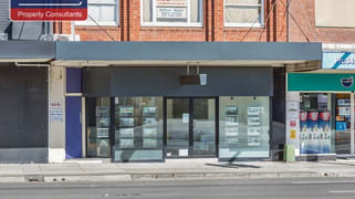 314 Pacific Highway Lindfield NSW 2070