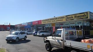3/14 northcott drive Kotara NSW 2289