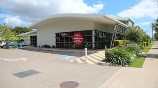 99-103 Nathan Street Cranbrook QLD 4814