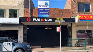 29 Padstow Parade Padstow NSW 2211