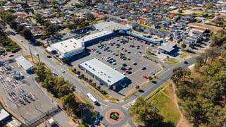 237 Martins Road Parafield Gardens SA 5107