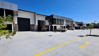 4/35 Learoyd Road Acacia Ridge QLD 4110