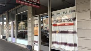 358 Victoria Street North Melbourne VIC 3051