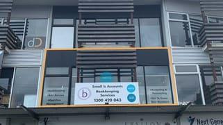 Suite 9/231 Bay Road Sandringham VIC 3191