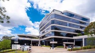 15 Orion Road Lane Cove North NSW 2066