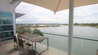 10/10 Lake Kawana Boulevard Birtinya QLD 4575