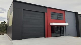 2/77 Stenhouse Drive Cameron Park NSW 2285