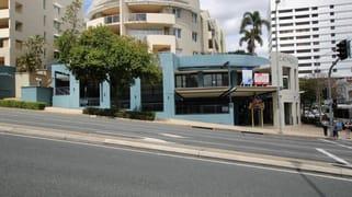 28/115 Wickham Street Fortitude Valley QLD 4006