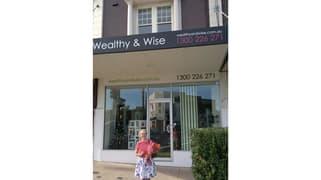 51 Frenchmans Road Randwick NSW 2031