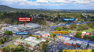 1/2053 Moggill Road Kenmore QLD 4069