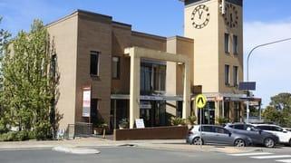 118 leura Mall Leura NSW 2780