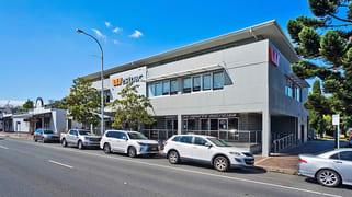 27 Donald Street Hamilton NSW 2303