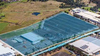41-47 Stennett Road Ingleburn NSW 2565