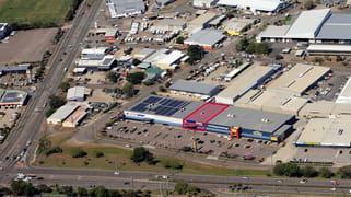 3/216-230 Woolcock Street Currajong QLD 4812
