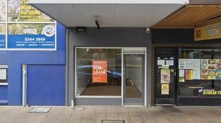 197 Ryrie Street Geelong VIC 3220
