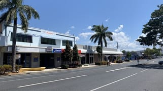 Shop 3, 22 Park Avenue Coffs Harbour NSW 2450
