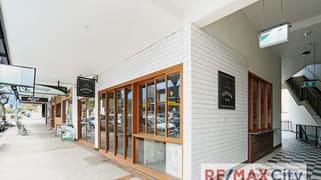 1/33 Racecourse Road Hamilton QLD 4007