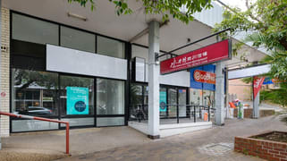 Shops 5 &/272 Victoria Avenue Chatswood NSW 2067