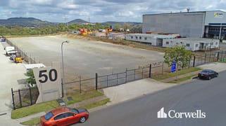 54-56 Union Circuit Yatala QLD 4207