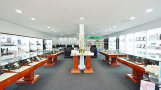 226-228 Banna Avenue Griffith NSW 2680