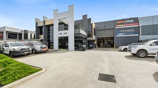 153-155 Atlantic Drive Keysborough VIC 3173