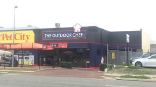 Shop 3/62 Collingwood Street Osborne Park WA 6017
