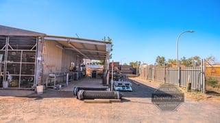 24 Pinnacles Street Wedgefield WA 6721