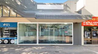 165 Grote Street Adelaide SA 5000