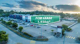 7-15 Greenfield Blvd Mount Pleasant QLD 4740