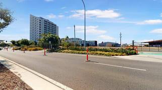 32 MacArthur Avenue Hamilton QLD 4007
