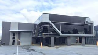 39 Translink Drive Keilor Park VIC 3042