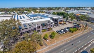 2/12 Fraser Road Northgate QLD 4013