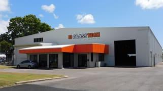 401 Bayswater Road Garbutt QLD 4814