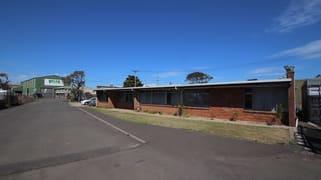 164 Shellharbour Road Port Kembla NSW 2505