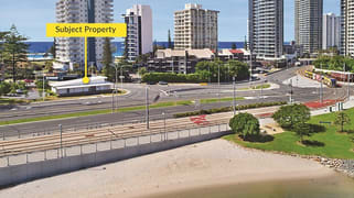 180 Ferny Avenue Surfers Paradise QLD 4217