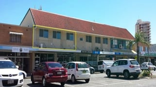 4/20 Bay Street Tweed Heads NSW 2485
