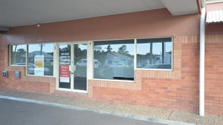 (Shop 3)/4 Lake Road Argenton NSW 2284