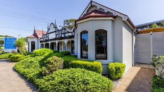 1725 Pittwater Road Mona Vale NSW 2103