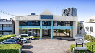 28 Balaclava Street Woolloongabba QLD 4102