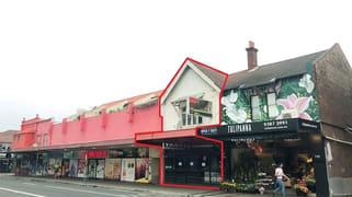 135 Bondi Road Bondi NSW 2026