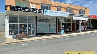 2/109 Brighton Road Sandgate QLD 4017