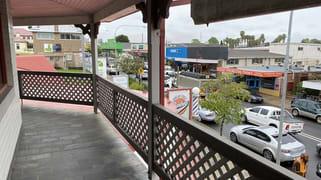 14/Cnr Vulcan Street & Mirrabooka Avenue Moruya NSW 2537