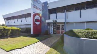 1032 Beaudesert Road Coopers Plains QLD 4108