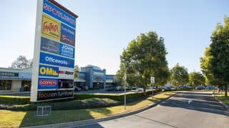 Shop T6.2A/7-23 Hammond Avenue Wagga Wagga NSW 2650